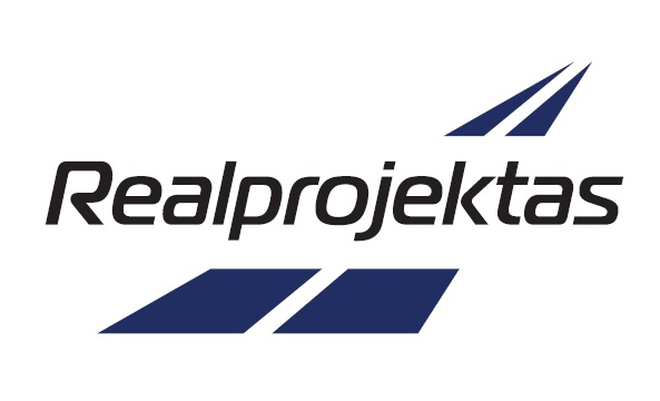 Realprojektas