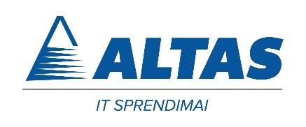 Altas IT