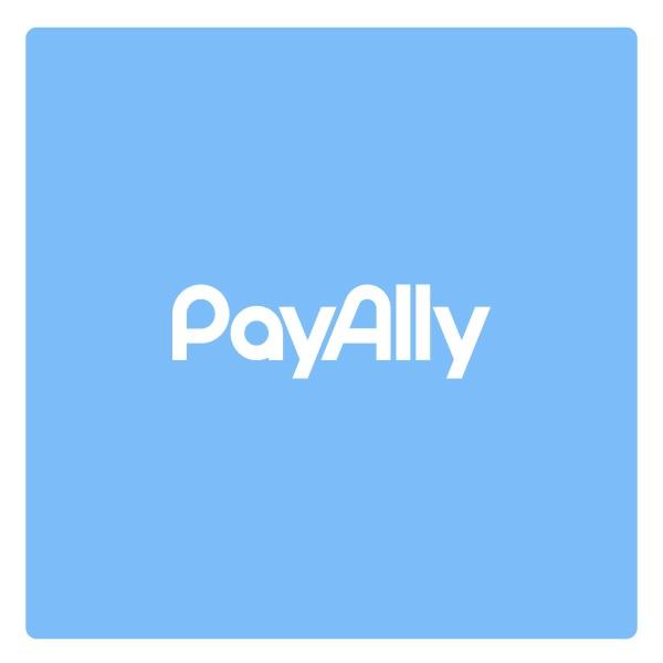 PayAlly Limited