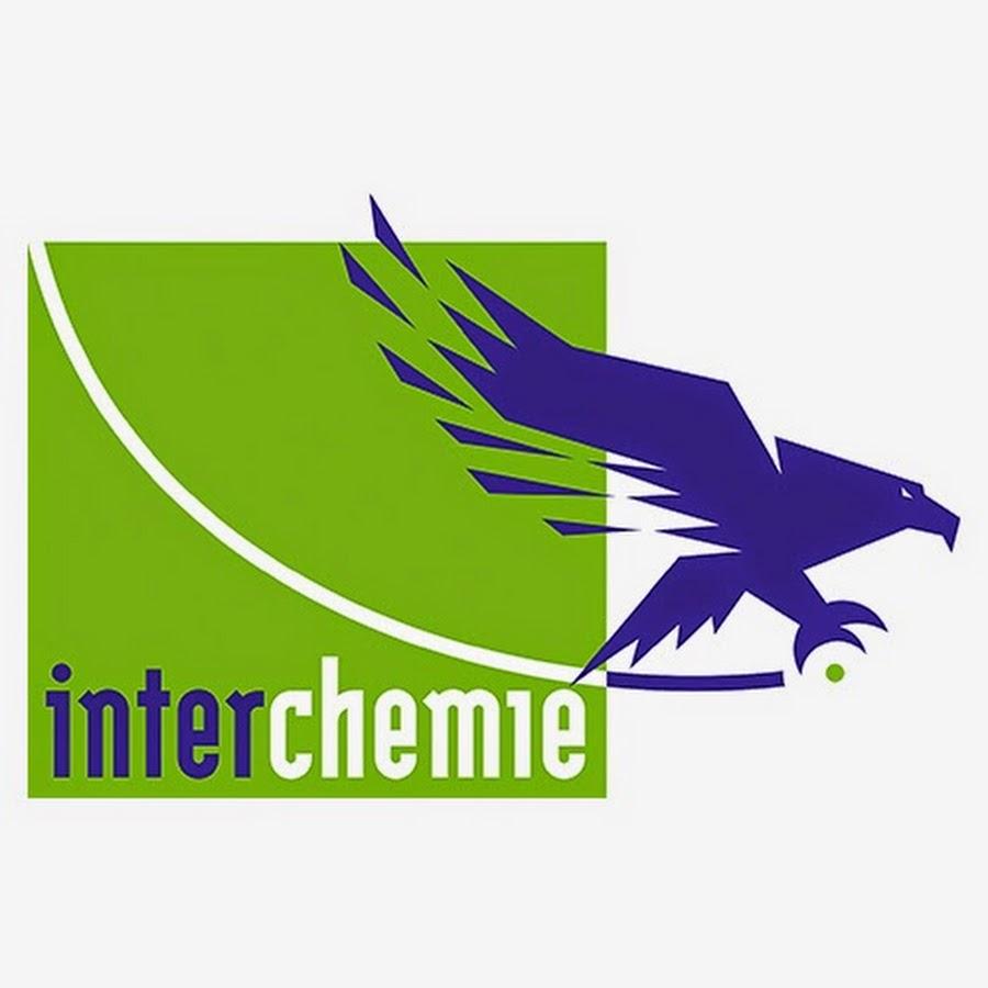 Interchemie