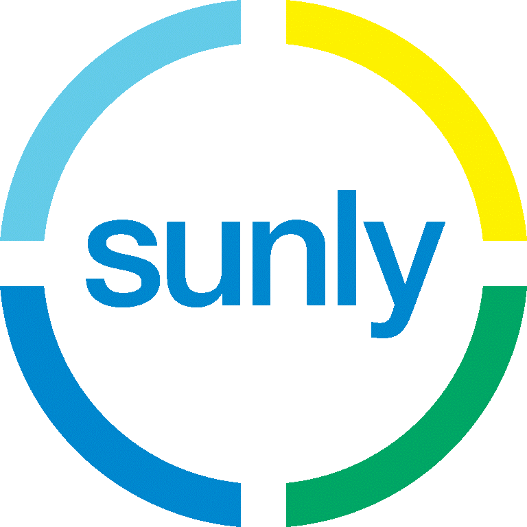Sunly
